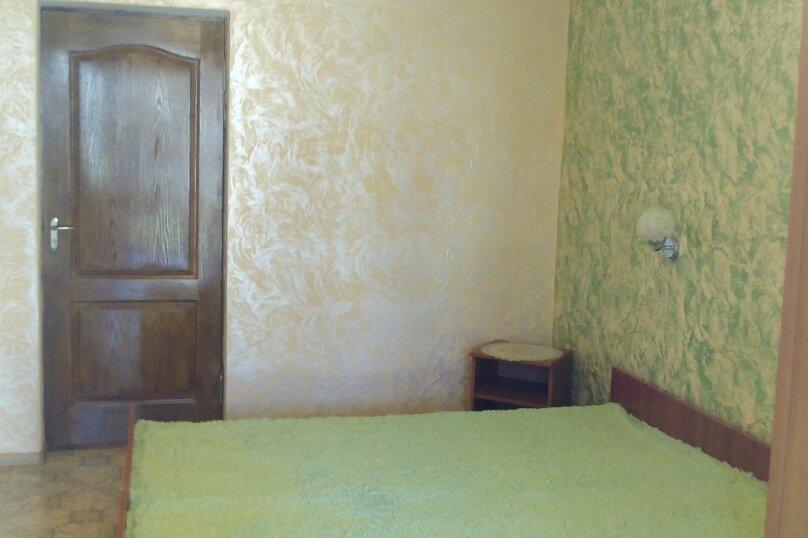 Гостевой дом, Аэрофлотский переулок, 7 на 14 комнат - Фотография 17