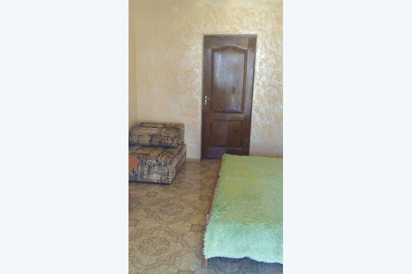 Гостевой дом, Аэрофлотский переулок, 7 на 14 комнат - Фотография 18