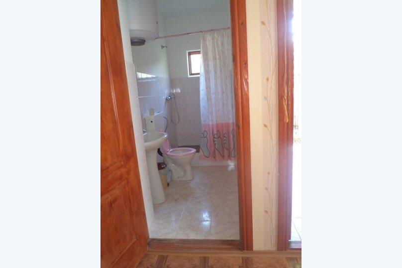 Гостевой дом, Аэрофлотский переулок, 7 на 14 комнат - Фотография 21