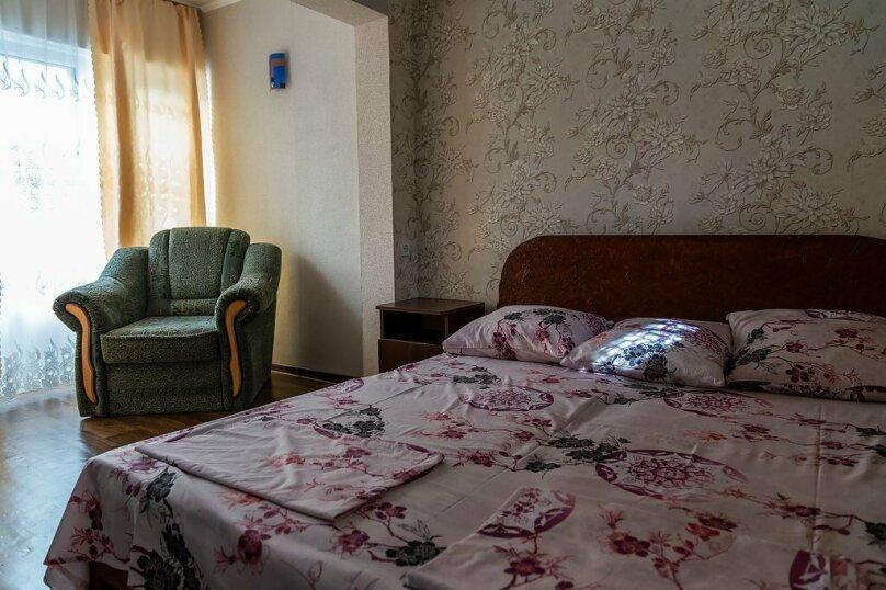 """Гостевой дом """"Жемчужина моря"""", улица Мира, 1 на 30 комнат - Фотография 33"""