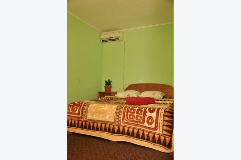 """Гостевой дом """"Жемчужина моря"""", улица Мира, 1 на 30 комнат - Фотография 37"""