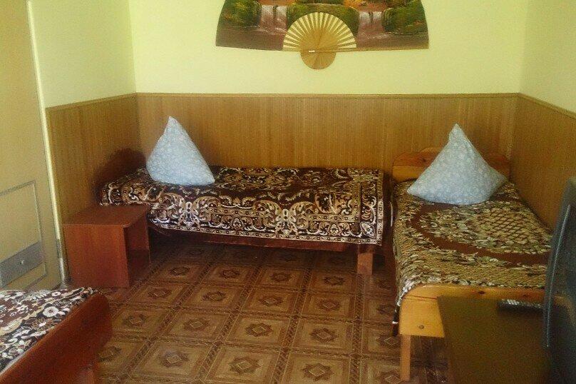 """Гостевой дом """"Моряк"""", улица Агафонова, 80 на 8 комнат - Фотография 10"""
