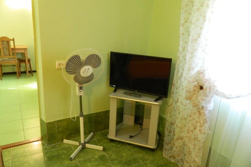 """Гостевой дом """"Сказочный"""", Уютная, 21 на 10 комнат - Фотография 98"""