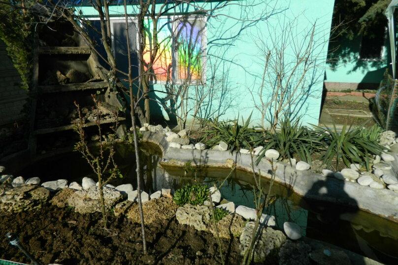 """Гостевой дом """"Сказочный"""", Уютная, 21 на 10 комнат - Фотография 102"""