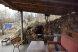 Апартаменты с видом на горы:  Дом, 6-местный (4 основных + 2 доп) - Фотография 44
