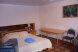 Дом у бассейна:  Дом, 6-местный (4 основных + 2 доп) - Фотография 34