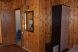 Сруб:  Дом, 4-местный (2 основных + 2 доп) - Фотография 26