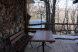 """Гостевой дом """"Горец"""", Сосновая улица, 1А на 8 номеров - Фотография 4"""
