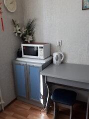 2-комн. квартира, 50 кв.м. на 5 человек, Советская улица, Евпатория - Фотография 3