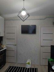 Гостевой дом, 75 кв.м. на 7 человек, 3 спальни, Таманская улица, 180, Ейск - Фотография 4