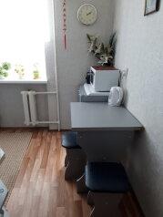 2-комн. квартира, 50 кв.м. на 5 человек, Советская улица, Евпатория - Фотография 4