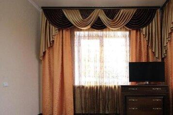 Дом, 55 кв.м. на 5 человек, 2 спальни, улица Дружбы, 28, Кучугуры - Фотография 2