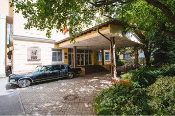 Бизнес Бутик Отель , улица Профессора Попова на 48 номеров - Фотография 2