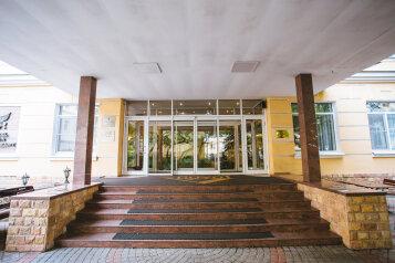 Бизнес Бутик Отель , улица Профессора Попова, 23Е на 48 номеров - Фотография 3