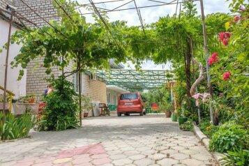 Гостевой дом, улица Самбурова на 3 номера - Фотография 4