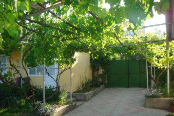 Гостевой дом Моряк, улица Агафонова, 80 на 8 номеров - Фотография 2