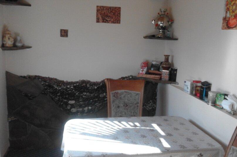 """Гостевой дом """"На Горной 19"""", Горная, 19 на 1 комнату - Фотография 2"""