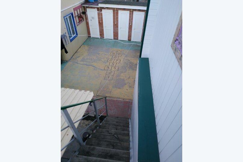 """Гостевой дом """"Акварель"""", улица имени Алексея Крамаренко, 121 на 5 комнат - Фотография 39"""
