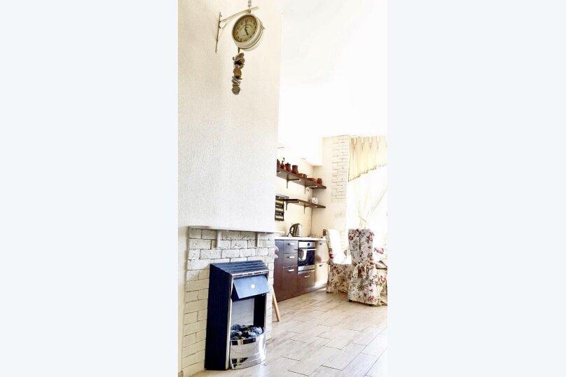 """Апартаменты """"Оплот"""", Калиновая, 9А на 15 номеров - Фотография 162"""