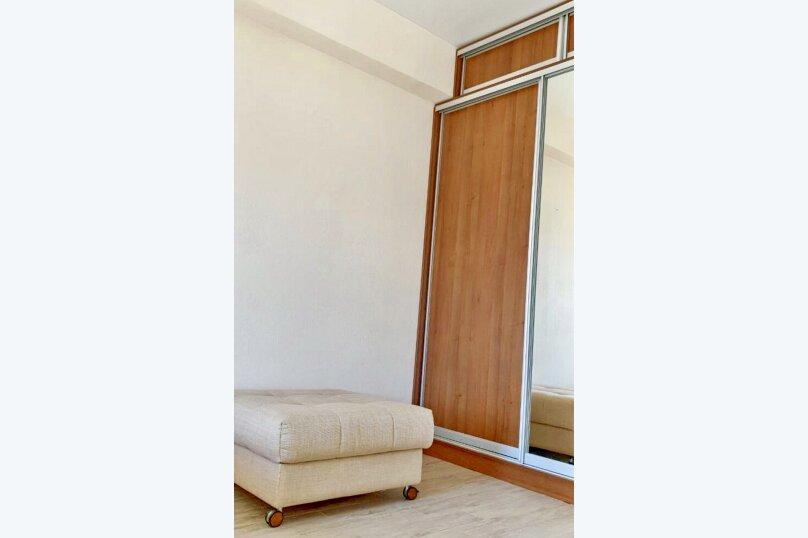 """Апартаменты """"Оплот"""", Калиновая, 9А на 15 номеров - Фотография 164"""
