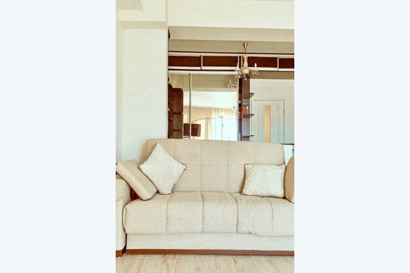 """Апартаменты """"Оплот"""", Калиновая, 9А на 15 номеров - Фотография 168"""