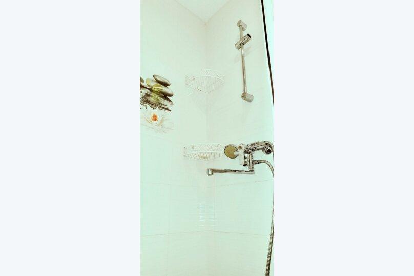 """Апартаменты """"Оплот"""", Калиновая, 9А на 15 номеров - Фотография 171"""