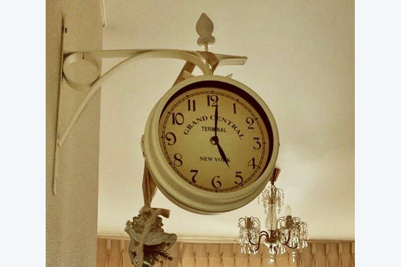 """Апартаменты """"Оплот"""", Калиновая, 9А на 15 номеров - Фотография 178"""