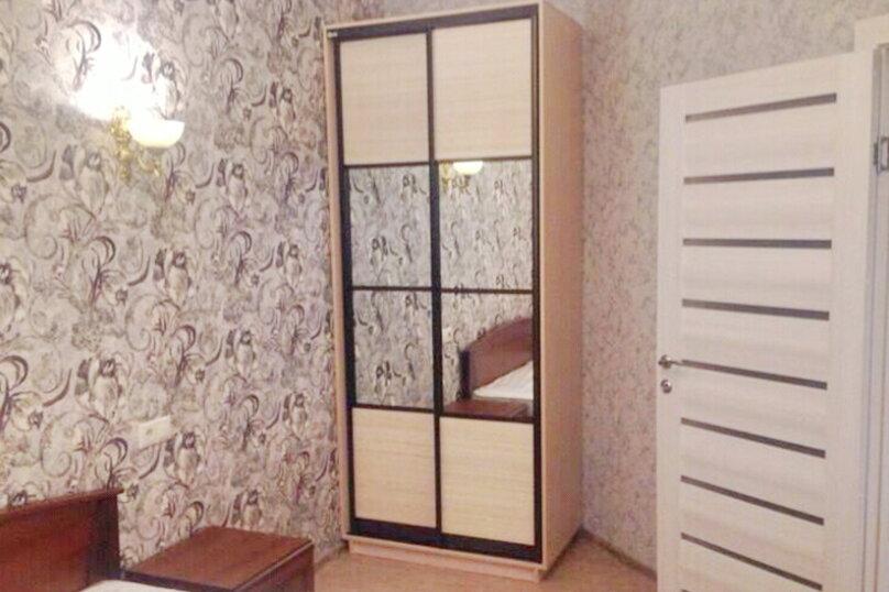 """Апартаменты """"Оплот"""", Калиновая, 9А на 15 номеров - Фотография 132"""