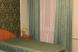 Двухместный однокомнатный номер со всеми удобствами с двумя односпальными кроватями:  Номер, Стандарт, 3-местный (2 основных + 1 доп), 1-комнатный - Фотография 9