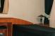 Двухместный однокомнатный номер со всеми удобствами с двумя односпальными кроватями:  Номер, Стандарт, 3-местный (2 основных + 1 доп), 1-комнатный - Фотография 10
