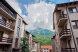 Отдельная комната, Калиновая, 9А, Красная Поляна с балконом - Фотография 10