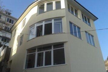 2-комн. квартира, 70 кв.м. на 4 человека, улица Тимирязева, Ялта - Фотография 2