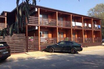 Мини-гостиница, Пионерский проспект на 25 номеров - Фотография 1