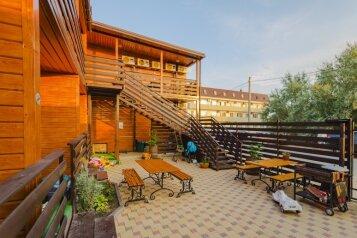 Мини-гостиница, Пионерский проспект на 25 номеров - Фотография 2