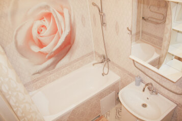 2-комн. квартира, 65 кв.м. на 5 человек, улица Екатерины Будановой, 10к1, метро Кунцевская, Москва - Фотография 4