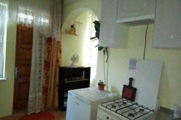 4-х комнатный дом для большой компании на 8 человек, 4 спальни, Средняя улица, Евпатория - Фотография 3