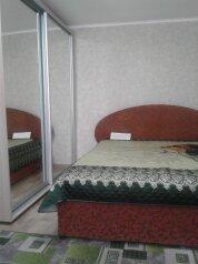 1-комн. квартира, 21 кв.м. на 3 человека, Д.Ульянова, Евпатория - Фотография 1