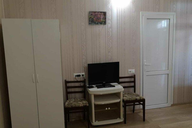 """Гостевой дом """"Ирэн"""", Центральная улица, 6 на 10 комнат - Фотография 27"""