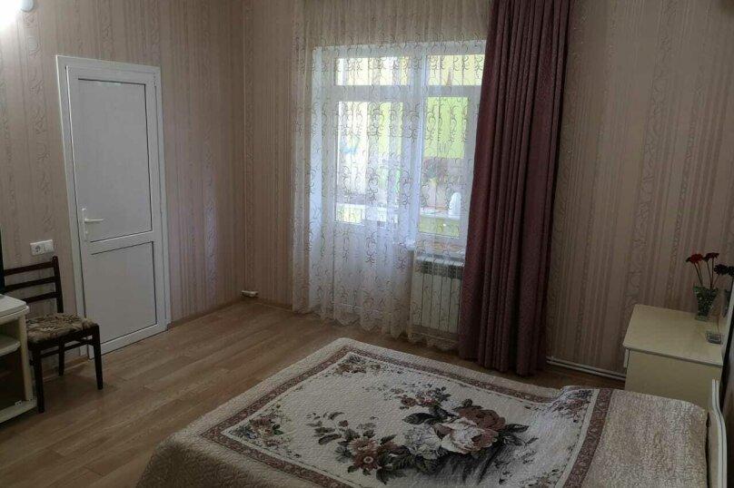 """Гостевой дом """"Ирэн"""", Центральная улица, 6 на 10 комнат - Фотография 28"""