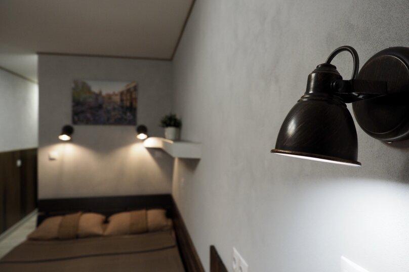 """Гостевой дом """"Фигурный"""", Фигурная улица, 49 на 29 комнат - Фотография 48"""