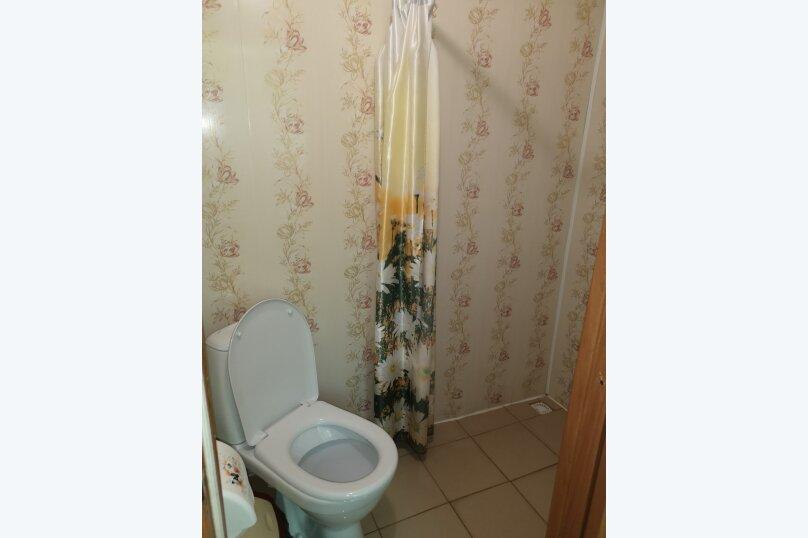 """Гостевой дом """"Ирэн"""", Центральная улица, 6 на 10 комнат - Фотография 42"""