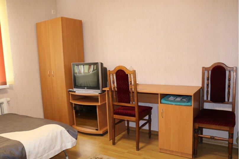 """Гостевой дом """"Георгиевский"""", 8 Марта, 3 на 10 комнат - Фотография 7"""