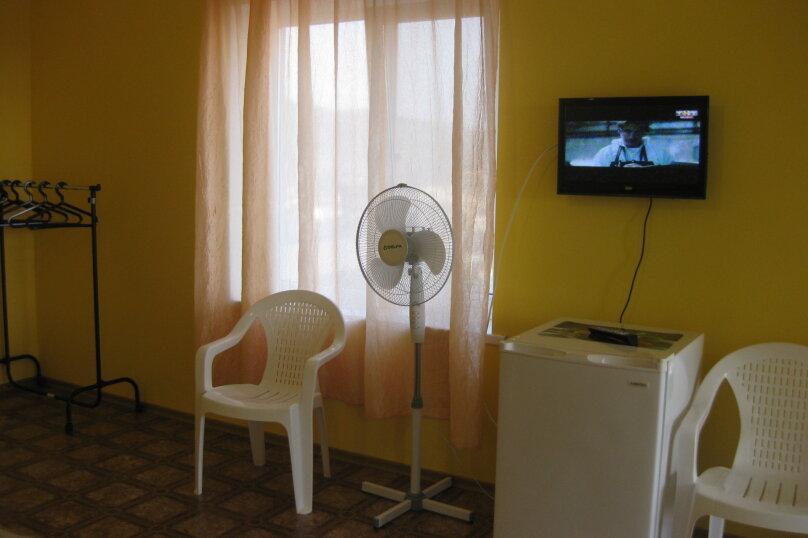 "Гостевой дом ""Дружба"", улица Факидова, 38 на 10 комнат - Фотография 12"