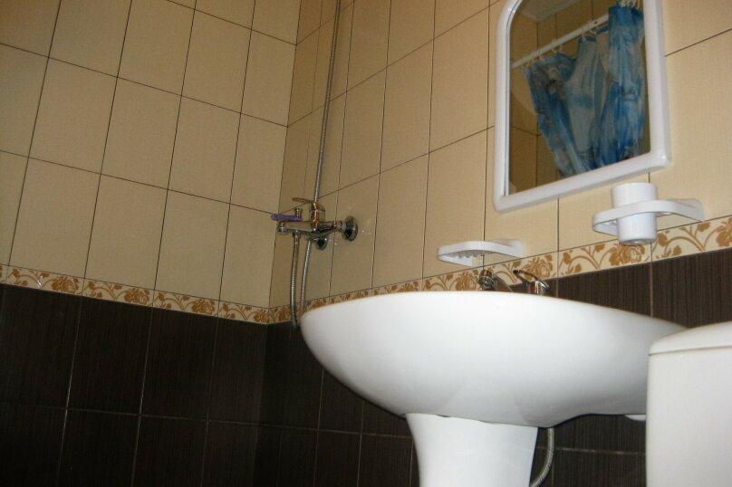 "Гостевой дом ""Дружба"", улица Факидова, 38 на 10 комнат - Фотография 14"
