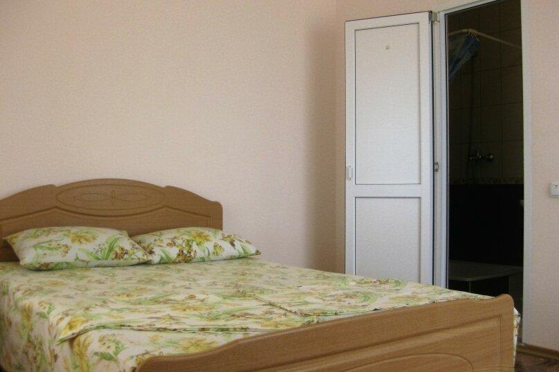 "Гостевой дом ""Дружба"", улица Факидова, 38 на 10 комнат - Фотография 19"