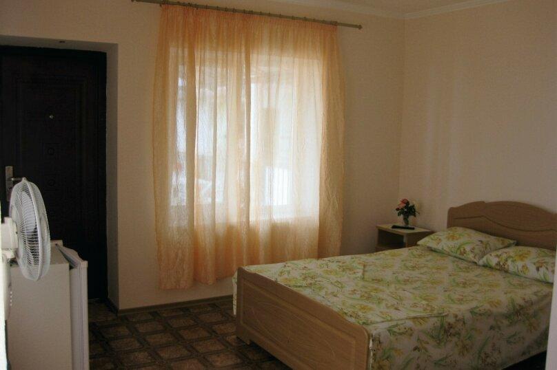 "Гостевой дом ""Дружба"", улица Факидова, 38 на 10 комнат - Фотография 20"