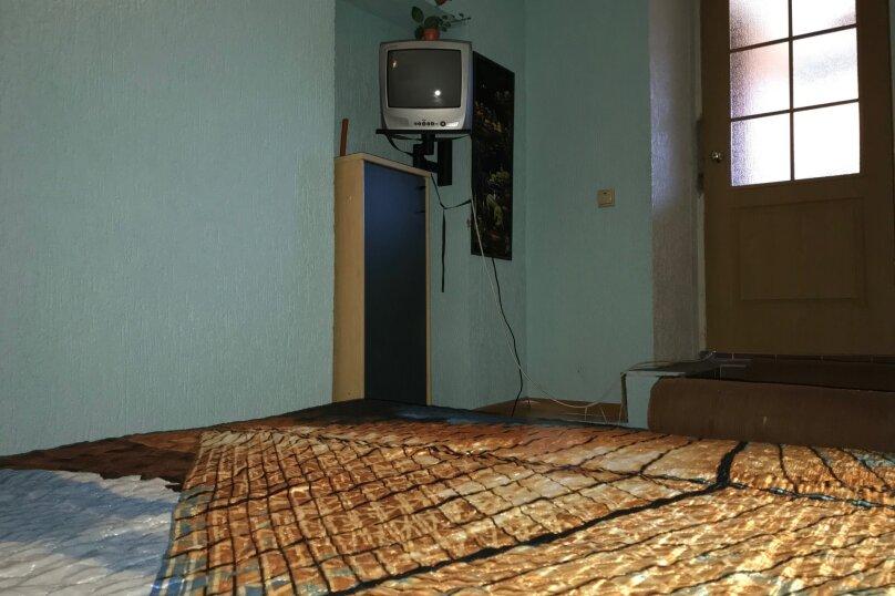 """Гостевой дом """"Артик Джульетта"""", Революционная улица, 132/3 на 9 комнат - Фотография 12"""