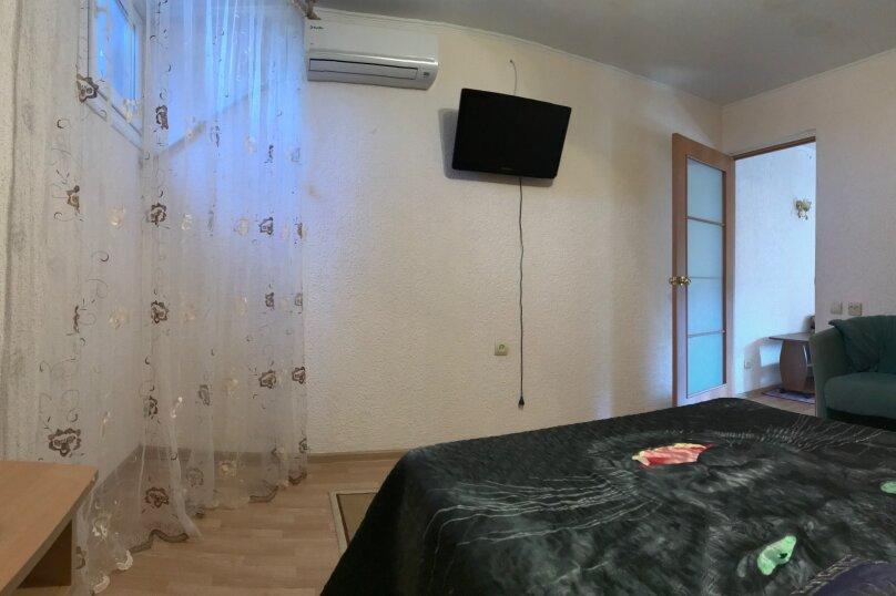 """Гостевой дом """"Артик Джульетта"""", Революционная улица, 132/3 на 9 комнат - Фотография 26"""
