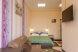 Комфорт +, Прибой, 3, Джубга с балконом - Фотография 2