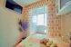 2-комн. квартира на 5 человек, улица Леселидзе, 10, Геленджик - Фотография 9